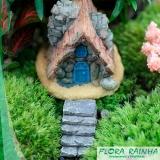 estátuas de jardim Conjunto Habitacional Padre Manoel da Nóbrega